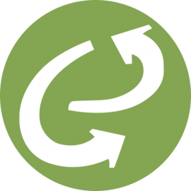 eco_logico