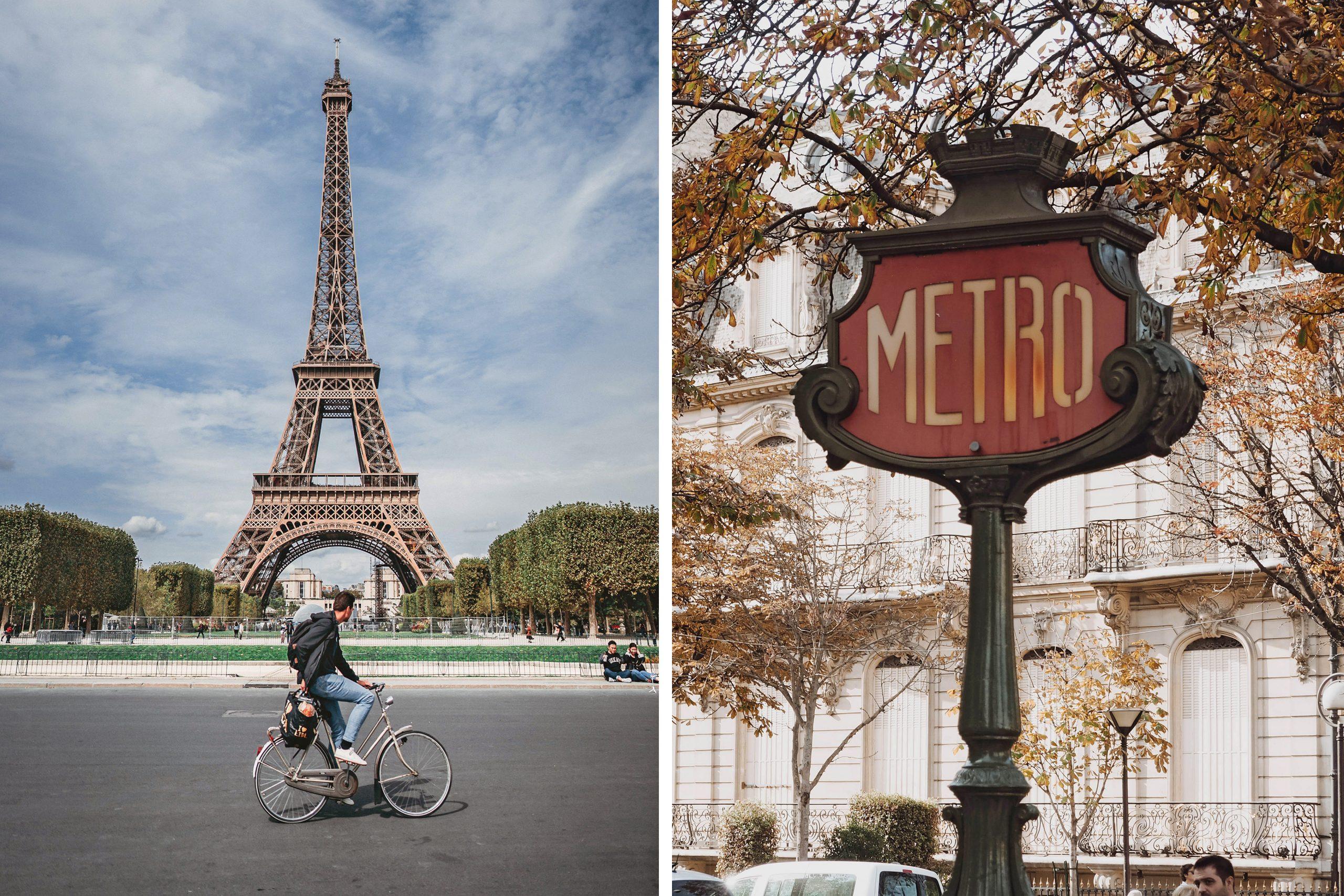 traffico alternative mobilità sostenibile