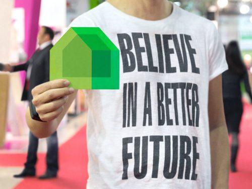KLIMAHOUSE 2020: startup e futuro dell'edilizia sostenibile