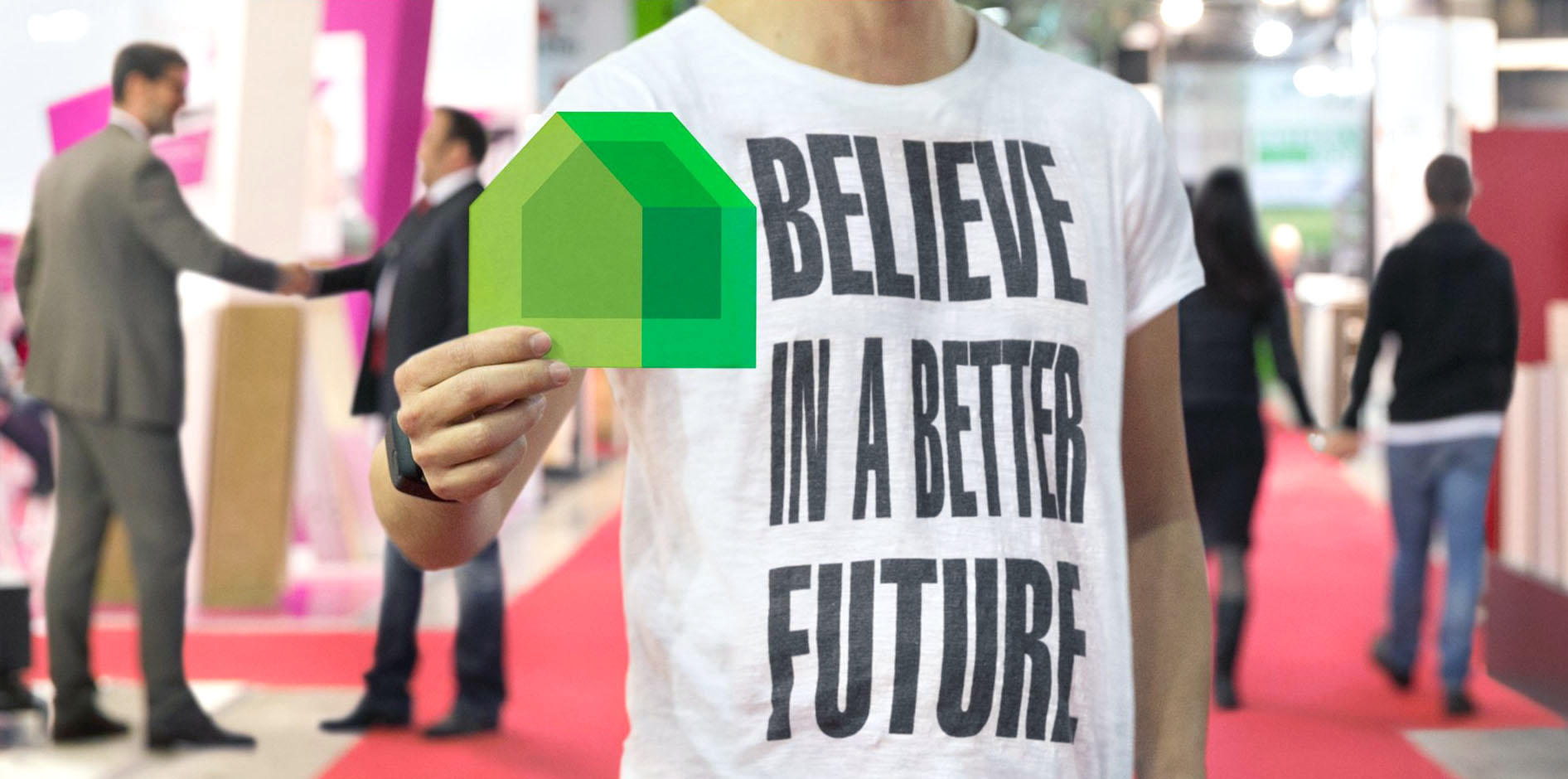 klimahouse 2020 startup