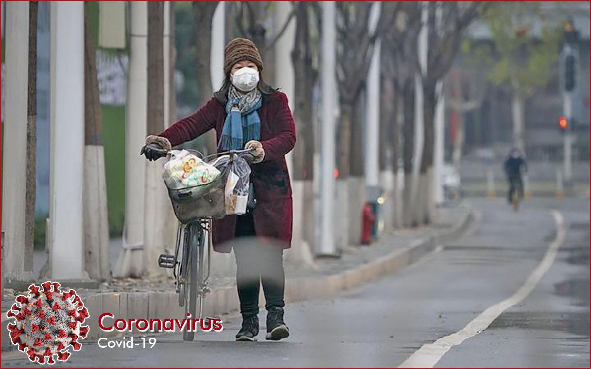 storia pandemie coronavirus