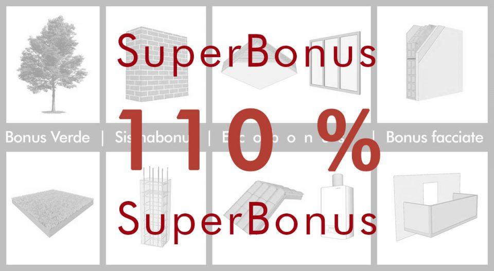 superecobonus supersismabonus