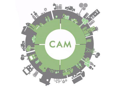 Sviluppo sostenibile: Criteri Ambientali Minimi (CAM) e appalti pubblici verdi (GPP)