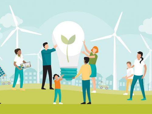Comunità energetiche rinnovabili (REC) e autoconsumo: l'avvio della sperimentazione in Italia