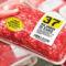 Il costo nascosto del consumo di carne in Italia: impatto ambientale e sanitario