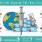 Vaccini Covid-19 a confronto: Moderna, Pfizer, AstraZeneca e Janssen