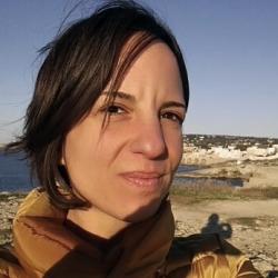 Doriana Sammali